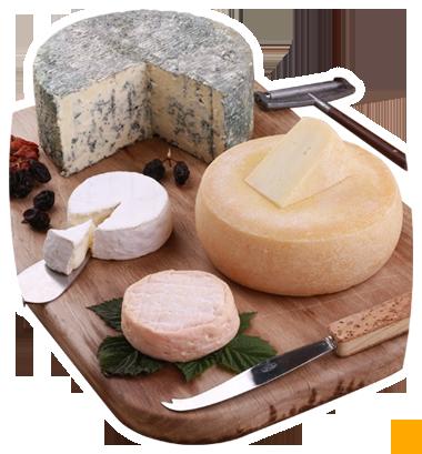 チーズ通販