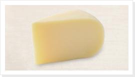 硬質チーズ
